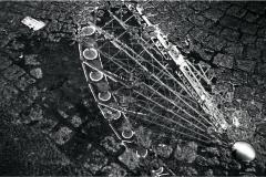 Pascale B : La roue