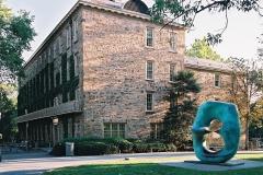 Princeton - University