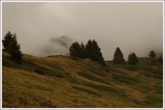 Haute-Savoie.Jipé (3)
