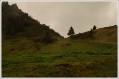 Haute-Savoie.Jipé (5)