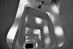 Pierre-P Escalier 1