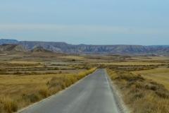 Pierre-P Route infini