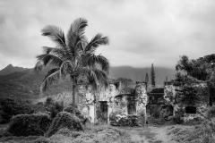 Pierre-P Ruine