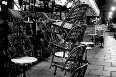 Pierre-P Café Paris