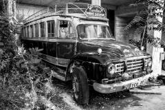 Pierre-P Autocar