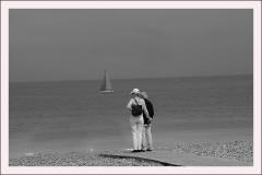 Dieppe.2018.07.08 1