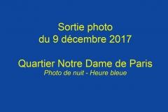 0-Sortie 2017-12-09B