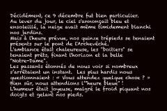 1-Notre-Dame-1 _1