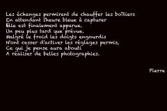 3-Notre-Dame-3 _1