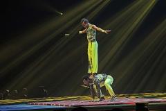 CirquePhenix-2014 (5)