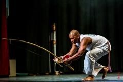 Capoeira 01 J-L B