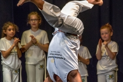 Capoeira 02 J-L B