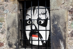 JLB 11 - Le Masque de Fer