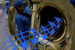 JLB 19 - Tuba