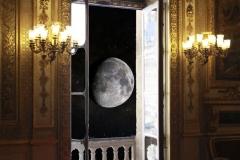 José-2-Fenetre sur lune