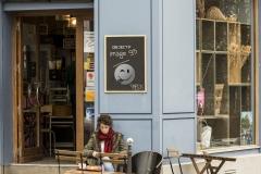 José-3-CafÇ parisien