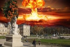 José-8-Apocalypse Now