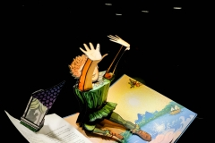 Vernissage-Livres-Animés-00001